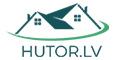 Hutor.lv Ваш путеводитель в покупке недвижимости